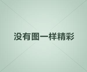 """强的松片说明书【视频】走遍广安,只为你寻找最正宗的好味道—""""牌坊烧鸡""""-广安日报"""